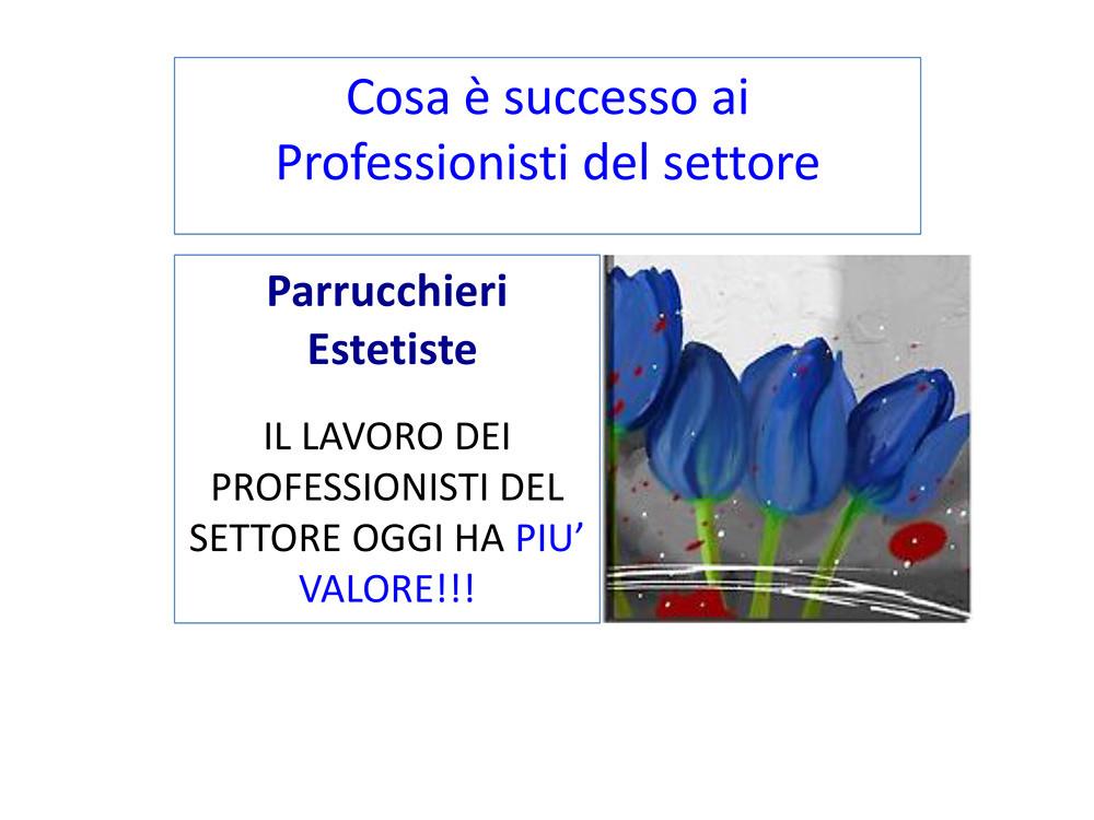 STRESS-CADUTA-STEMCELL-26ottobre2020-39.