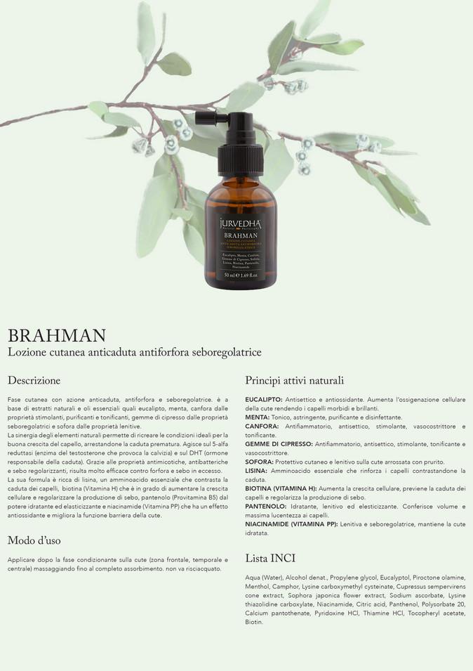 braman1.jpg