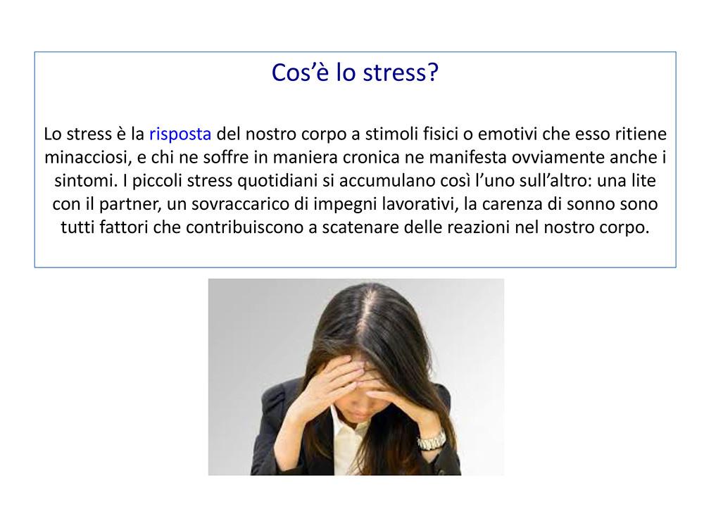 STRESS-CADUTA-STEMCELL-26ottobre2020-8.j