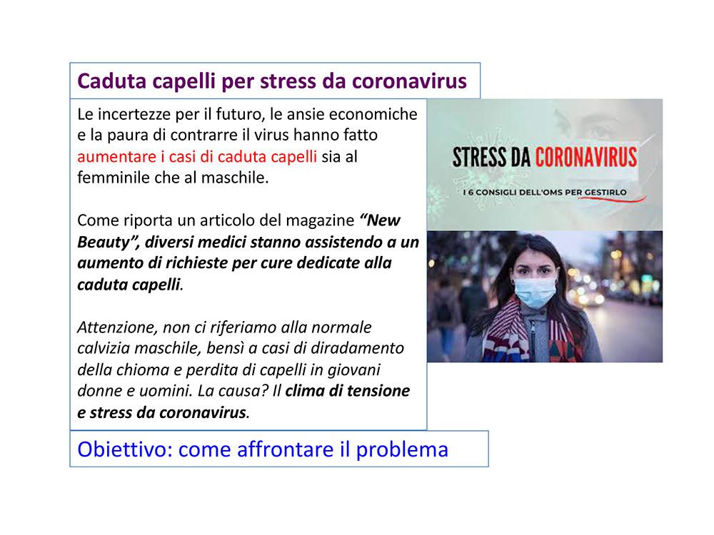 STRESS-CADUTA-STEMCELL-26ottobre2020-6.j