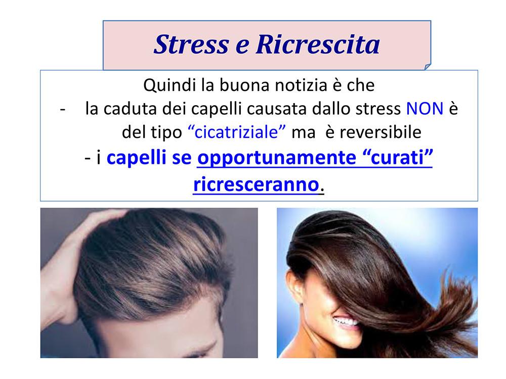 STRESS-CADUTA-STEMCELL-26ottobre2020-22.