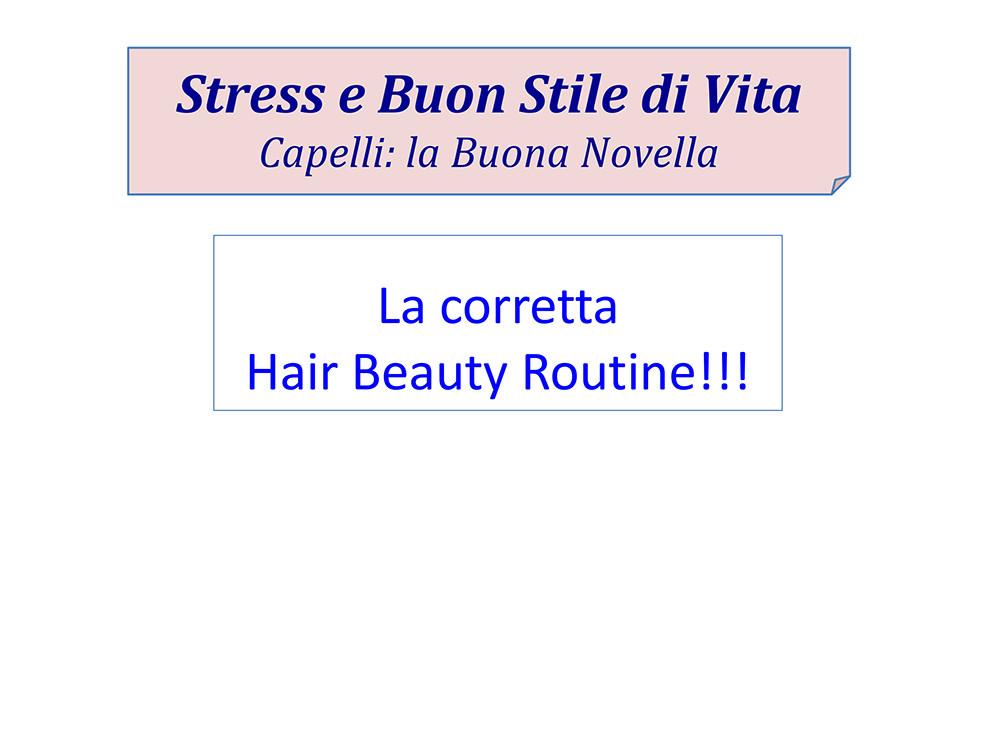 STRESS-CADUTA-STEMCELL-26ottobre2020-23.