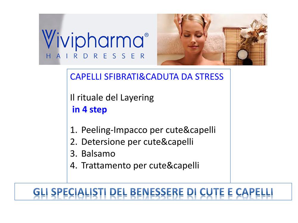 STRESS-CADUTA-STEMCELL-26ottobre2020-25.