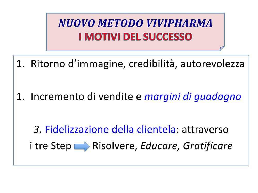 STRESS-CADUTA-STEMCELL-26ottobre2020-48.