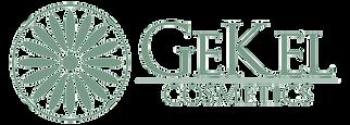 logo gekel