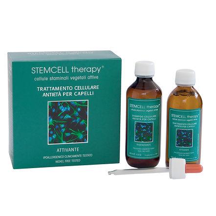 StemCell-Therapy-Cofanetto-Shampoo-e-Fla