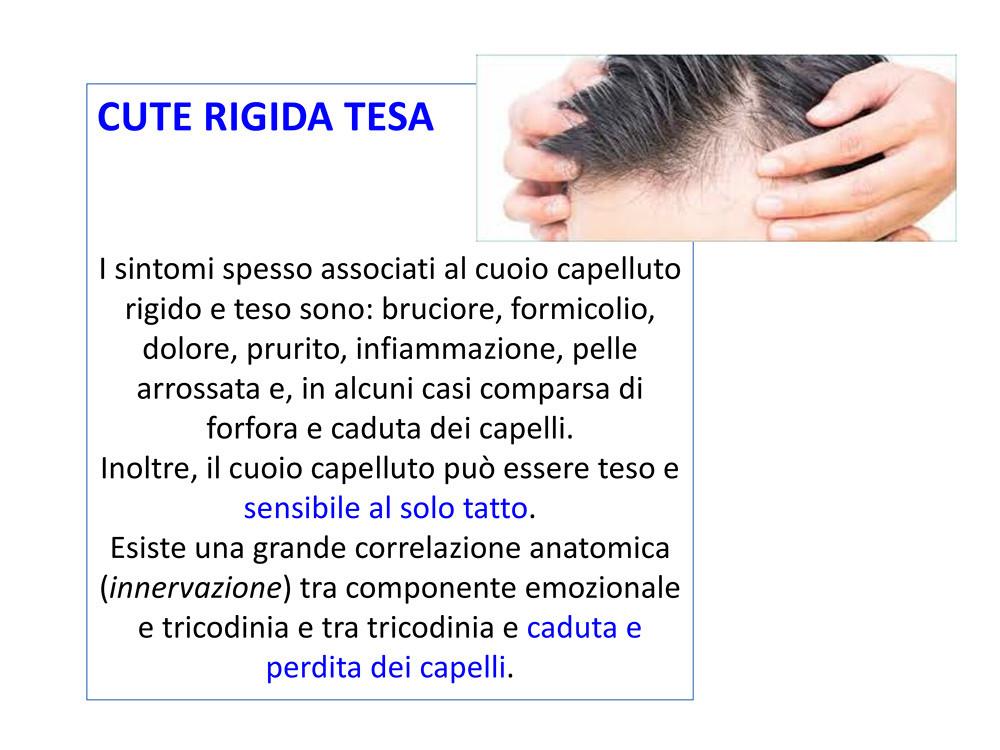 STRESS-CADUTA-STEMCELL-26ottobre2020-12.