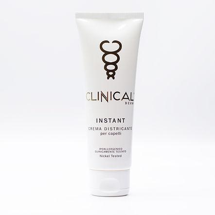 Clinical-Derm-Instant-Tubo-10ml.jpg