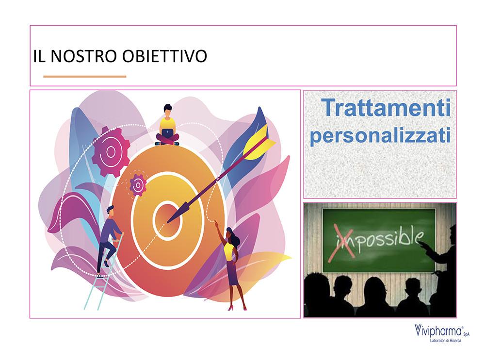 STRESS-CADUTA-STEMCELL-26ottobre2020-45.