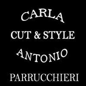 CARLA CUT & STYLE