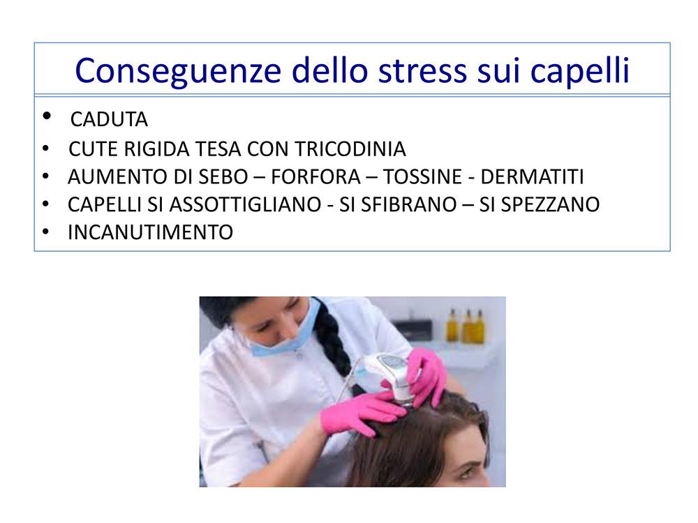 STRESS-CADUTA-STEMCELL-26ottobre2020-10.