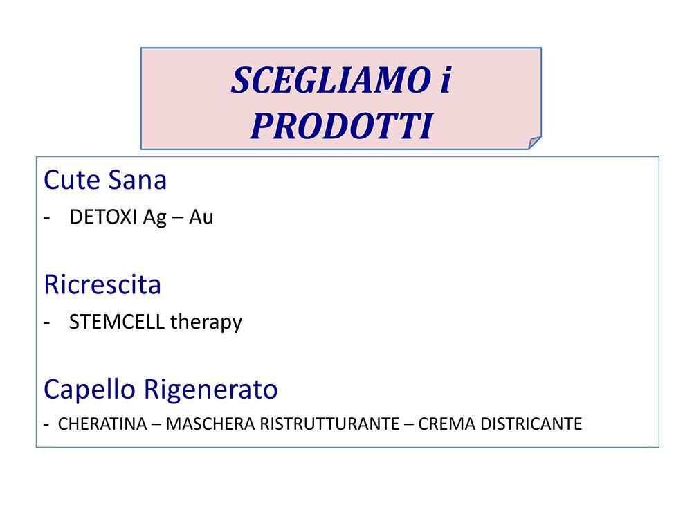 STRESS-CADUTA-STEMCELL-26ottobre2020-26.