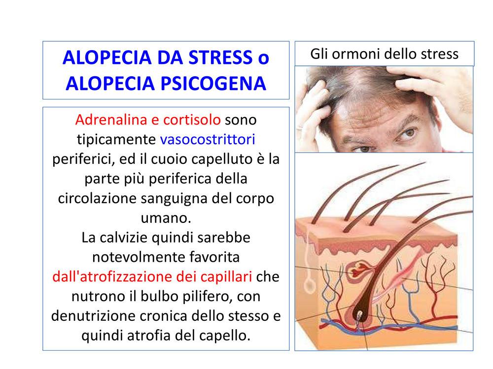 STRESS-CADUTA-STEMCELL-26ottobre2020-14.