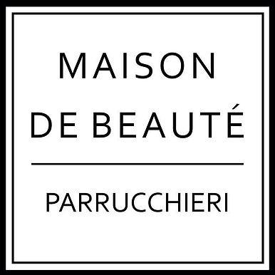 MAISON DE BEAUTE'