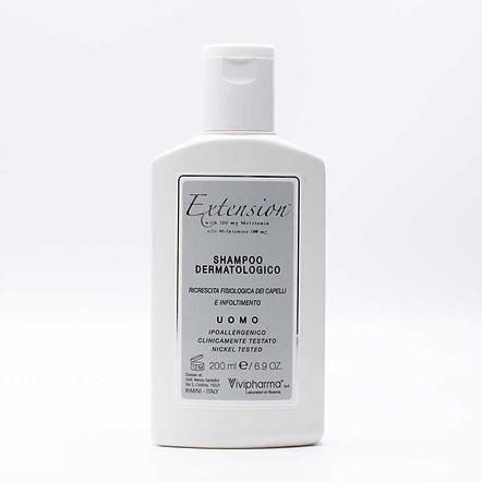 Extension-Shampoo-Uomo-200ml.jpg