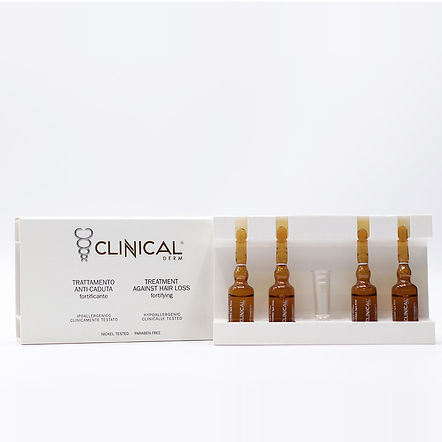Clinical-Derm-Caduta-Fiale-5ml.jpg
