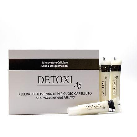 Detoxi-Ag.jpg