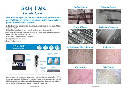 SKIN-HAIR---Depliant-A5-(ITA)-(HI-RES)-2