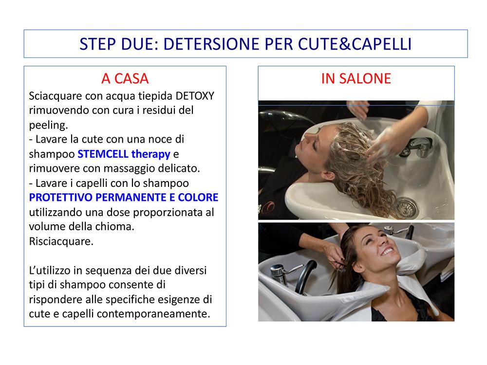 STRESS-CADUTA-STEMCELL-26ottobre2020-31.