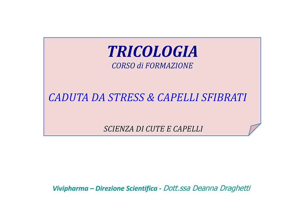 STRESS-CADUTA-STEMCELL-26ottobre2020-2.j