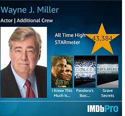 IMDbProCard (2).png