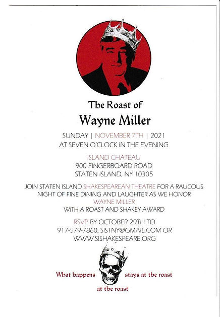 SIST Roast Invitation.jpg