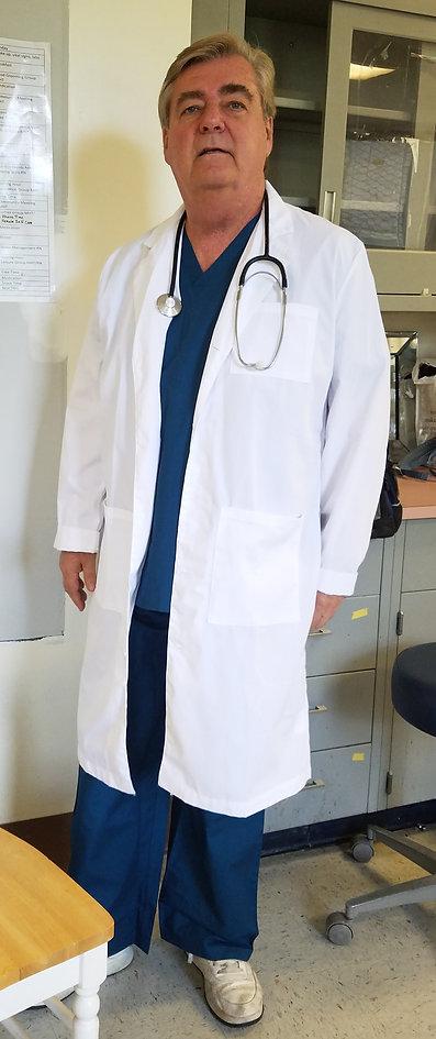 Wayne J. Miller as DOCTOR.jpg