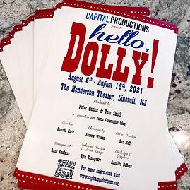 Hello Dolly PR Image.jpg