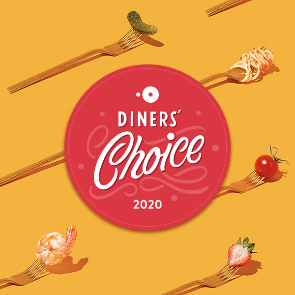 Diners Choice Awards.png