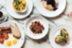 buffalo-brunch-patina-food-spread-AFCBRU