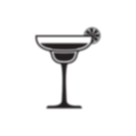 cocktail-silhouette-6.png