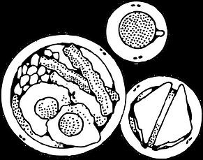 breakfast-eggs-clipart-fried-egg-clipart