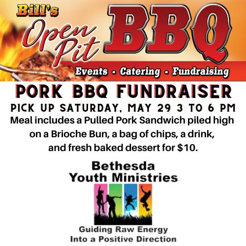BYM Pork BBQ Fundraiser.png