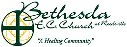 Bethesda EC Church