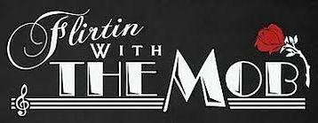 Flirtin w Mob Logo.jpg