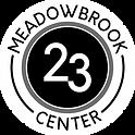 23 Meadow.png