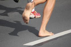 course_à_pied