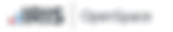 iris_openspace_logo_alpha_350px.png