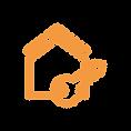 gestion locative orange.png
