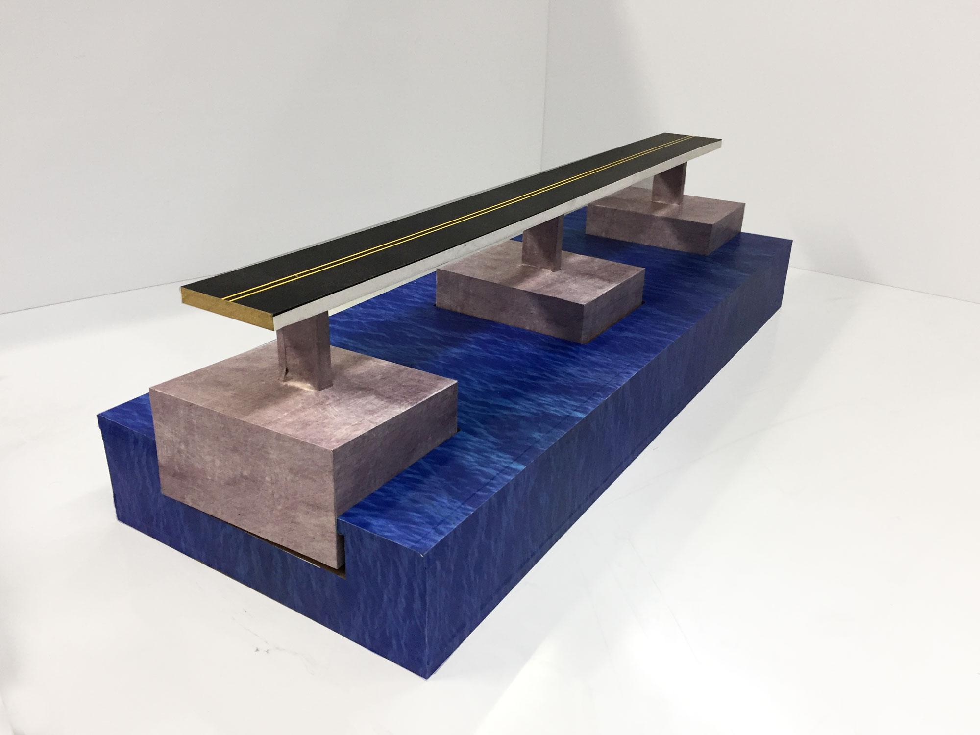 Studio FUV | Projetos Especiais