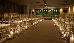 Studio FUV   Casamento