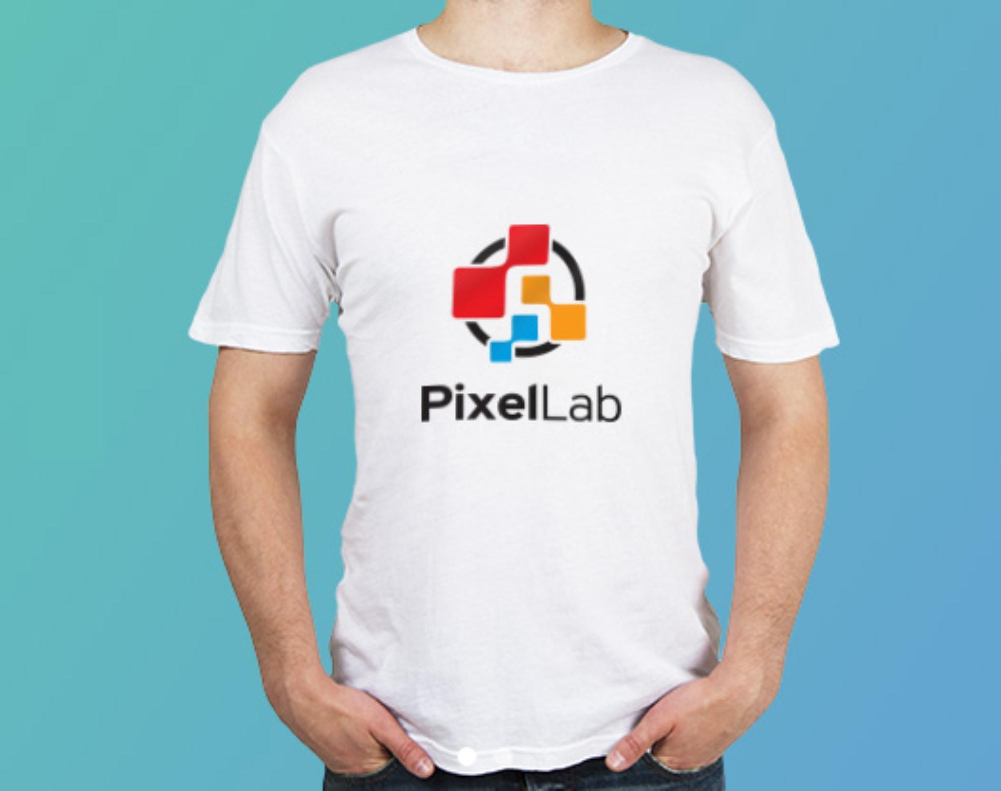 Camiseta Masculina Personalizada | S