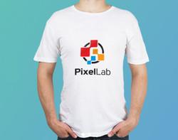 Camiseta Masculina Personalizada   S