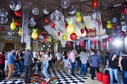 Studio FUV   Evento de Carnaval