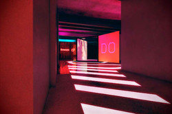 Studio FUV | Cenografia