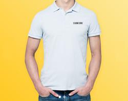 Camiseta Polo   Studio FUV