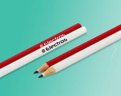 Lápis Personalizado   Studio FUV