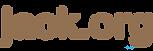 1Jack.org_logo.png