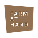 1farm at hand retouch.png