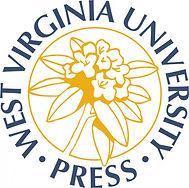 WVU classic logo.jpg